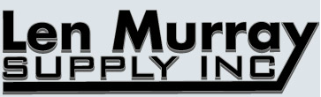 Len Murray Supply Inc.